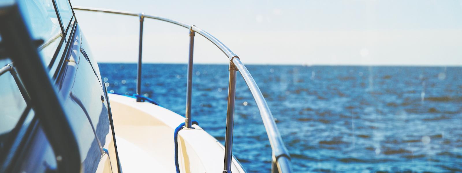 Boating Myths Debunked