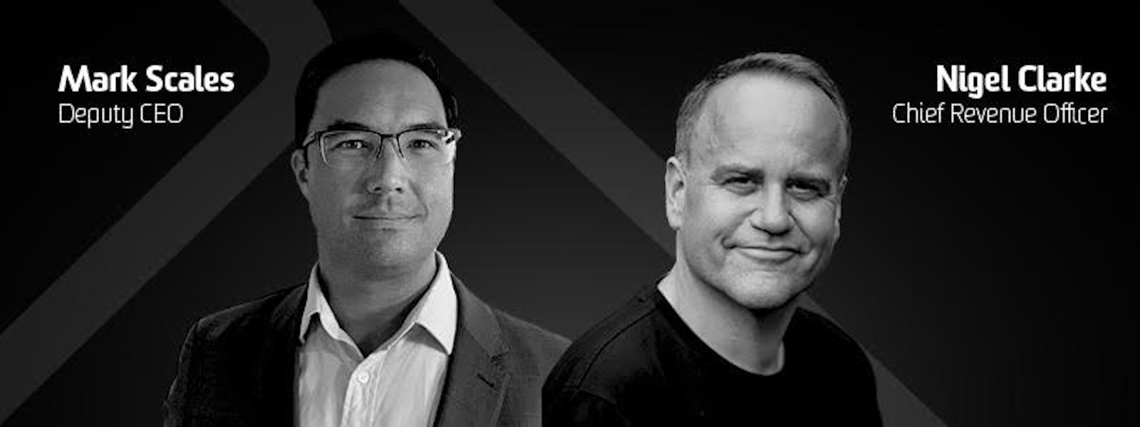 KERB welcomes two exceptional executives to the team