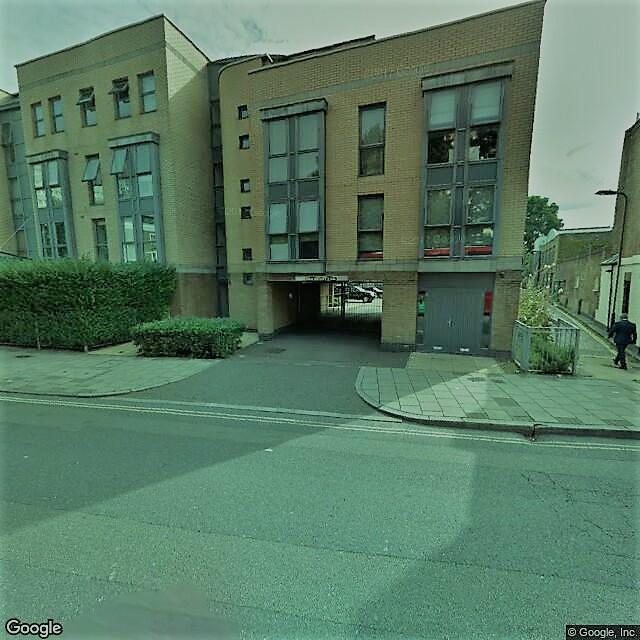 listing-photos/5182/streetview-5c06eaae4e4e8.jpg