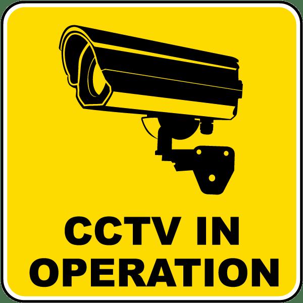 listing-photos/5236/CCTV-5c0e8a0d0d289.png