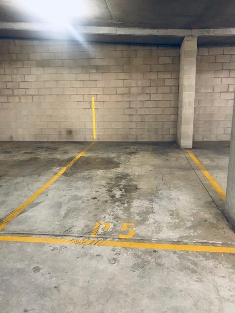 listing-photos/6391/carspace1-5d0f18c8f3118.JPG