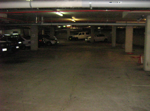 listing-photos/6585/westendcentralcarparkphotos5-5d3f86fa27df4.png