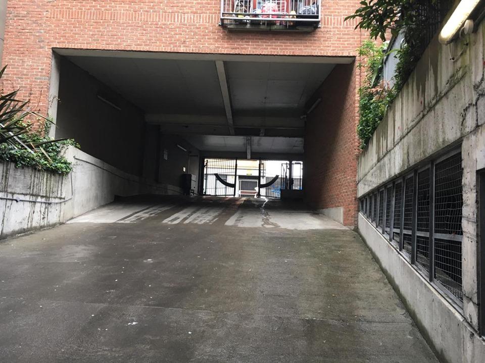 listing-photos/7178/parking4-5e1dcf39914ae.jpg