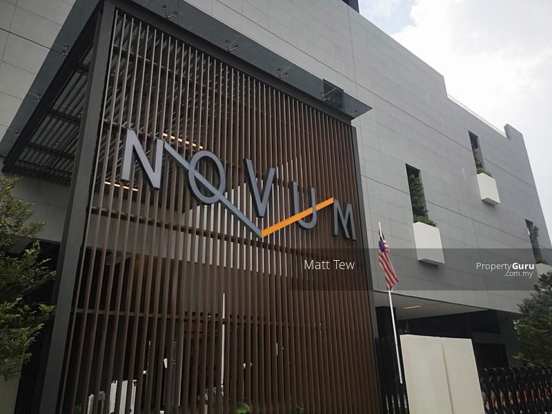 listing-photos/8241/NovumBangsarSouthBangsarSouthMalaysia-60a5c208cc8a2.jpg
